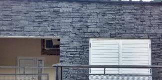 revestir pisos y paredes