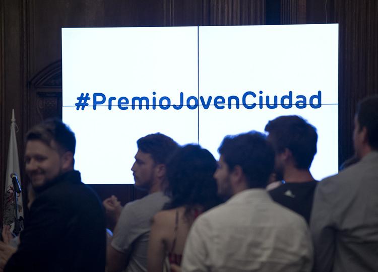 interna_A-premio_fecoba_joven
