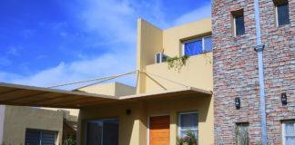 Todo sobre revestimientos para paredes y pisos placas - Mejor revestimiento para fachadas ...