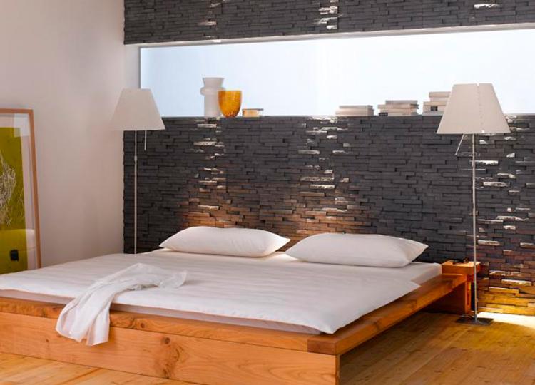 decoración casa sustentable 2