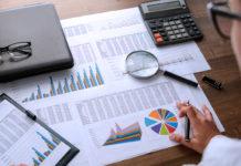 Reconocer un negocio rentable
