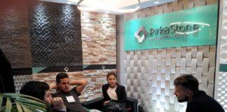 Exposición Argentina de Franquicias