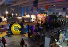 exposiciones mdp santiago