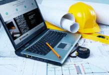 abrir una empresa en el rubro de la construccion